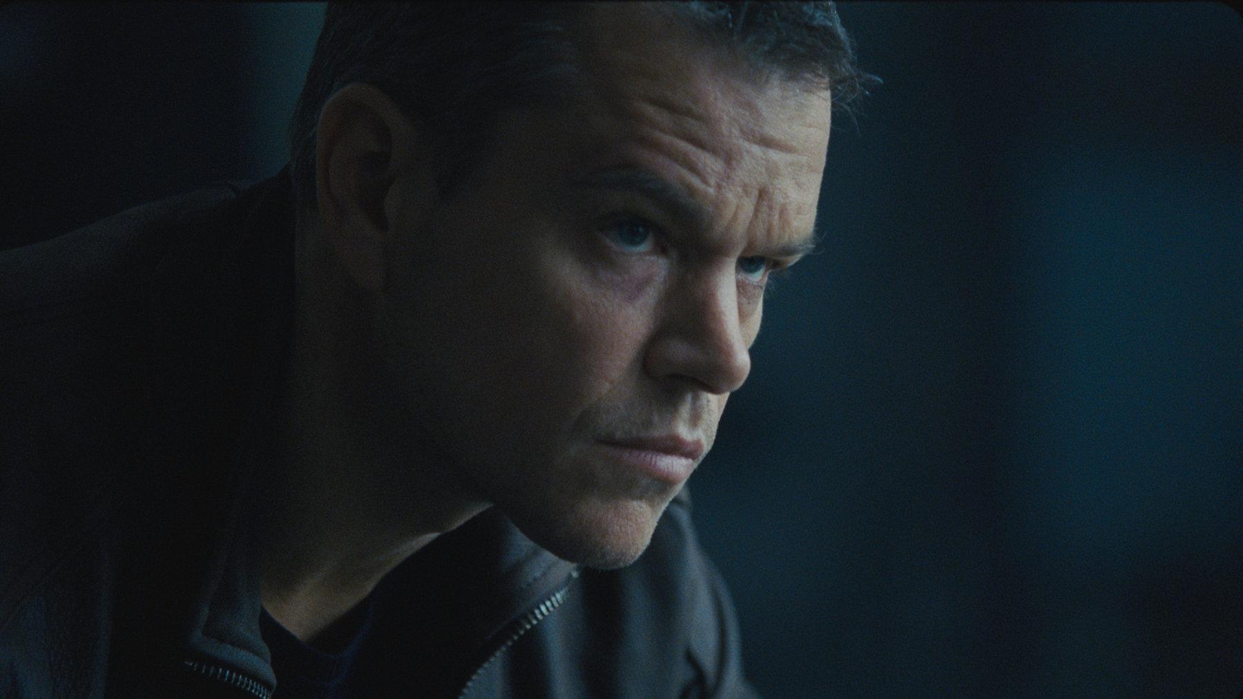Czy Jason Bourne powróci w kolejnym filmie?