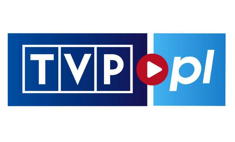 TVP zamierza intensywnie rozwijać swój własny serwis VoD