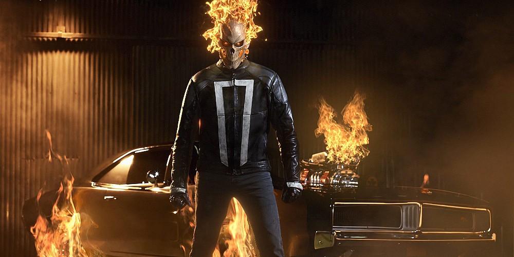 TOP Showmax: Najpotężniejsi superbohaterowie