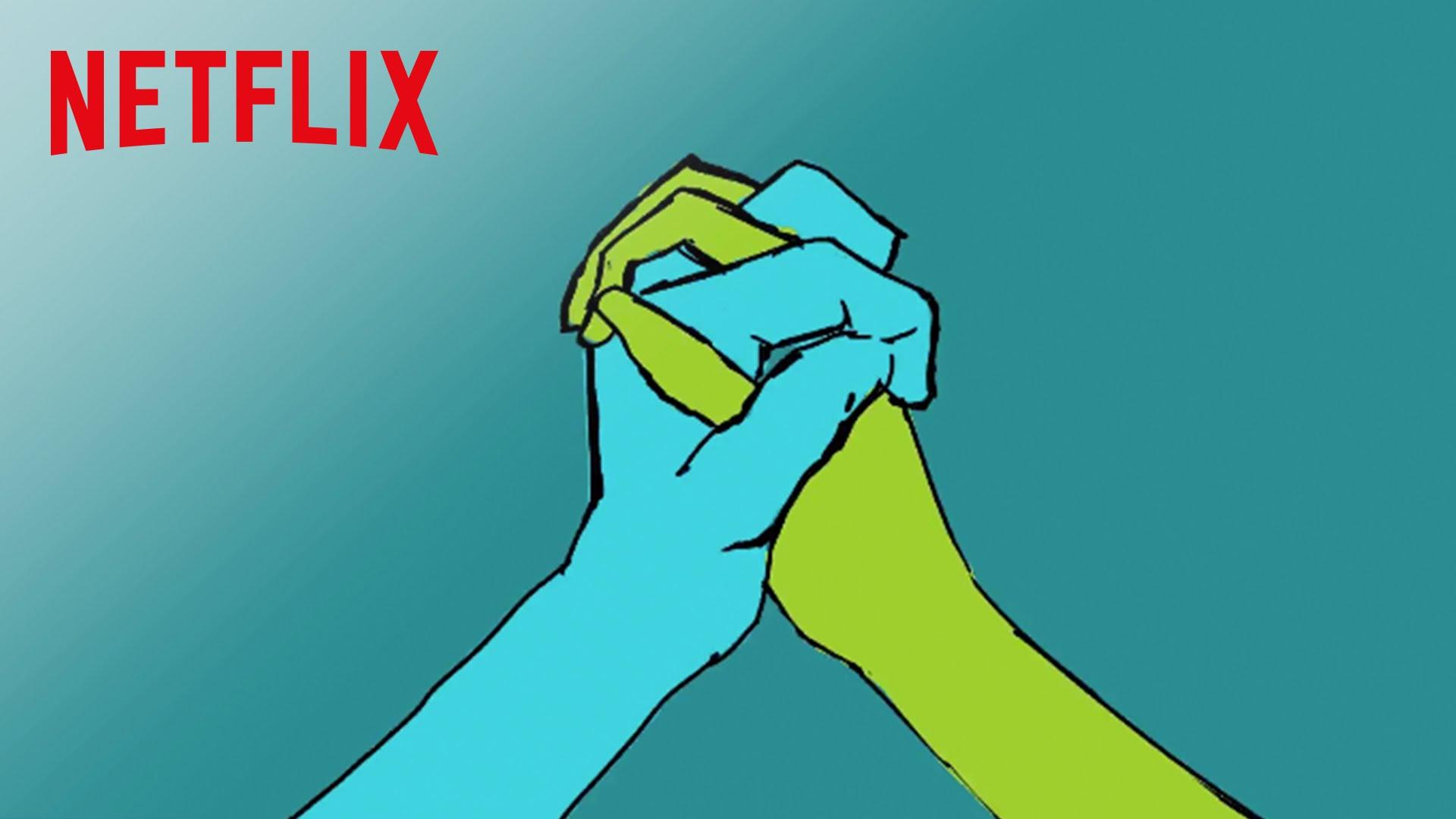 Easy – zobacz zwiastun 2. sezonu serialu komediowego od Netfliksa