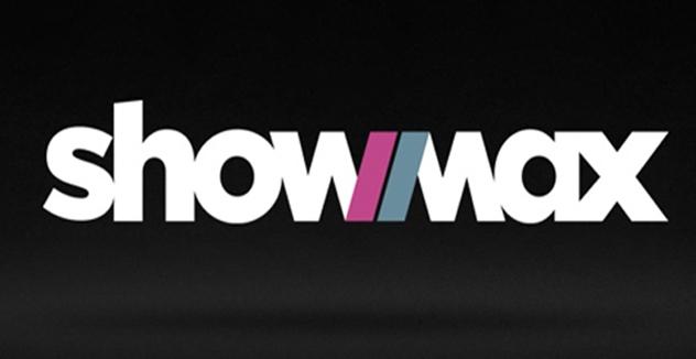 Showmax kończy działalność w Polsce! Mamy oświadczenie