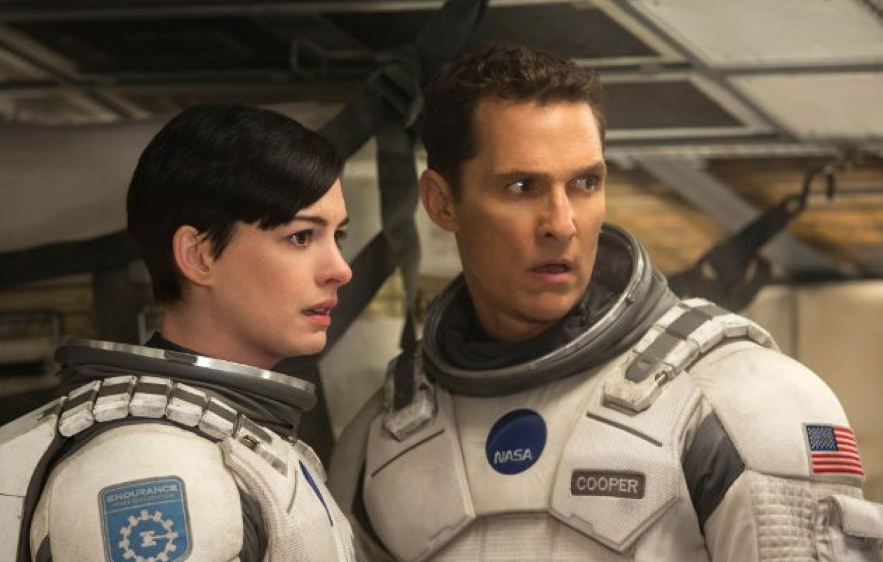 Box office - Doktor Dolittle i Interstellar królują w Chinach. The Rental broni 1. miejsce w USA