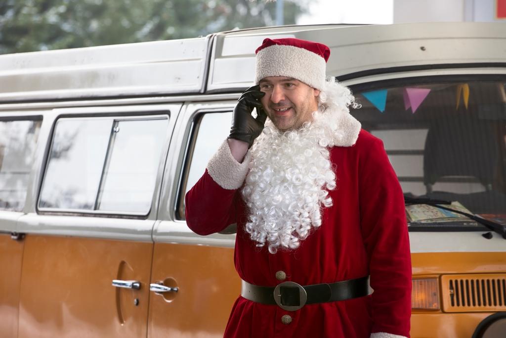 Listy do M. 4 - będzie kolejna część świątecznej komedii. Data premiery