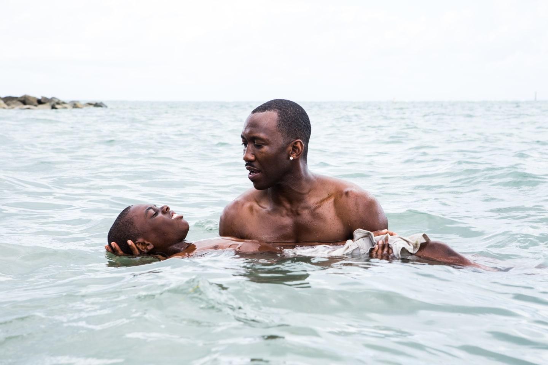 Nominacje do GLAAD. Jakie seriale i filmy propagują treści homoseksualne?