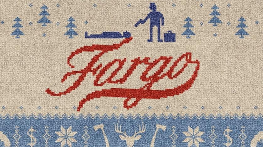 Fargo - Karen Aldridge w obsadzie 4. sezonu serialu