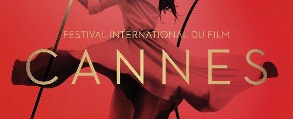 Znamy program 70. Festiwalu Filmowego w Cannes. Zobacz, kto będzie walczył o Złotą Palmę