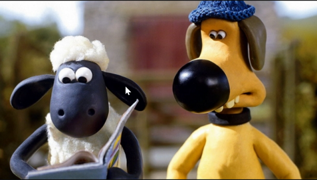 Top Showmax – Najlepsze animacje dla najmłodszych