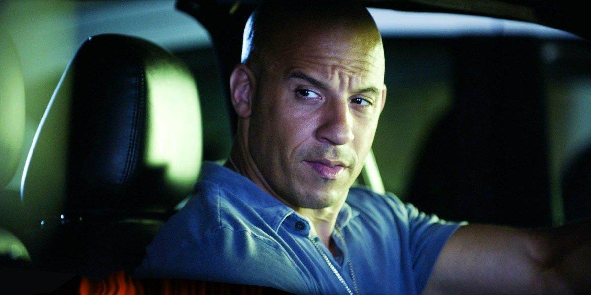 To nie Vin Diesel był faworytem do roli Doma Toretto w Szybkich i wściekłych