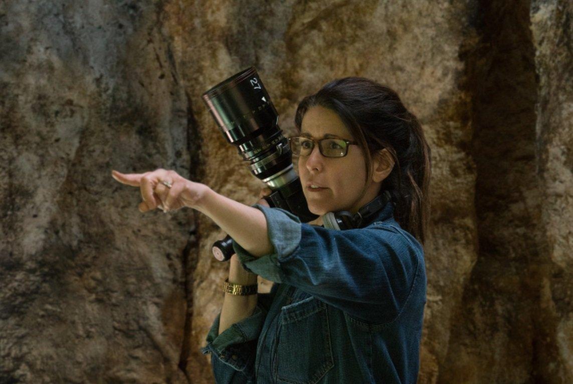 Oscary 2019 – Patty Jenkins jest zawiedziona, że nie nominowano reżyserek