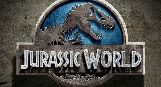 Jurassic World 2 – nowe informacje o filmie