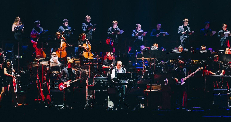 Hans Zimmer ponownie w Polsce! Koncerty już od piątku