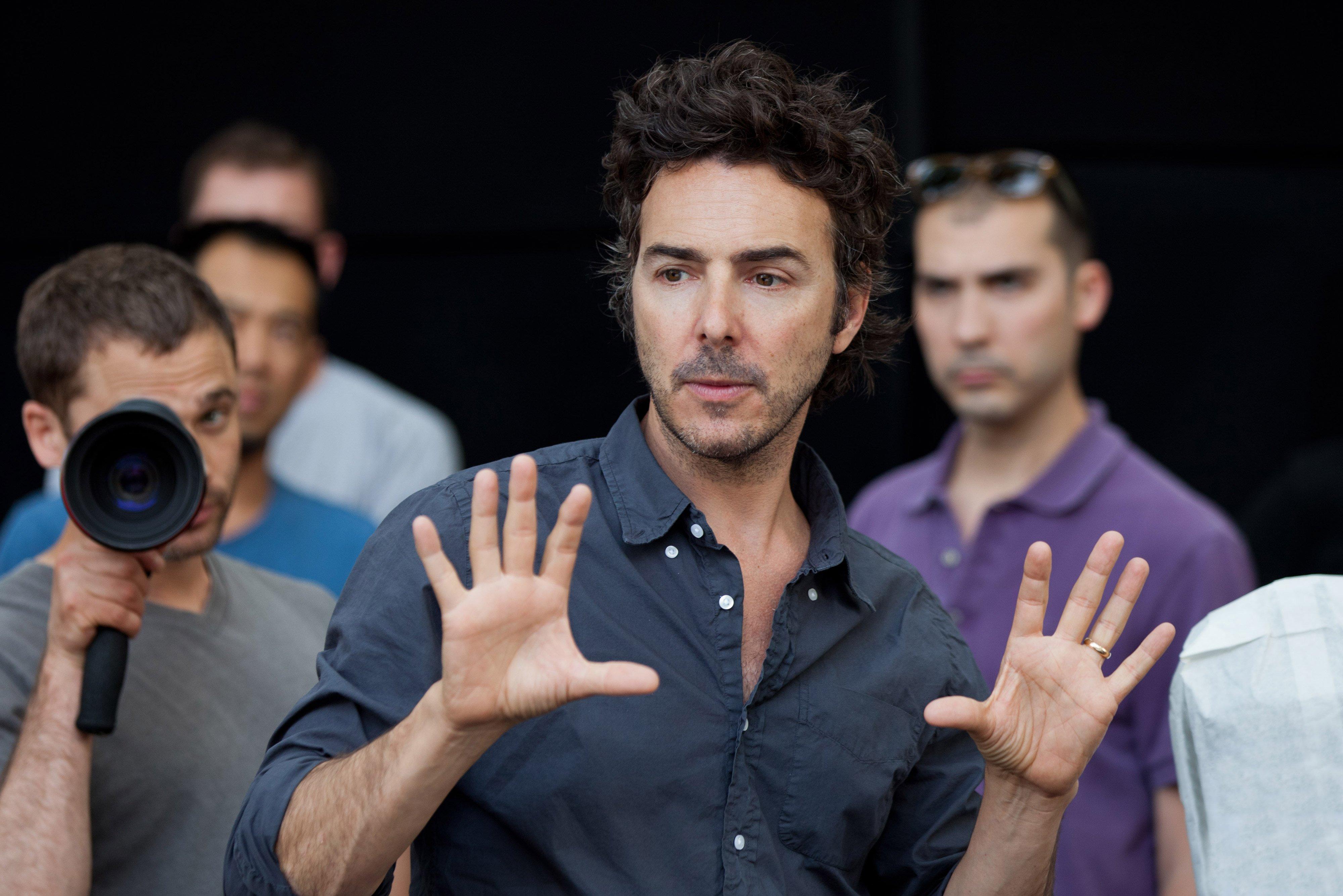 Producenci Stranger Things tworzą serial o nawiedzonym domu