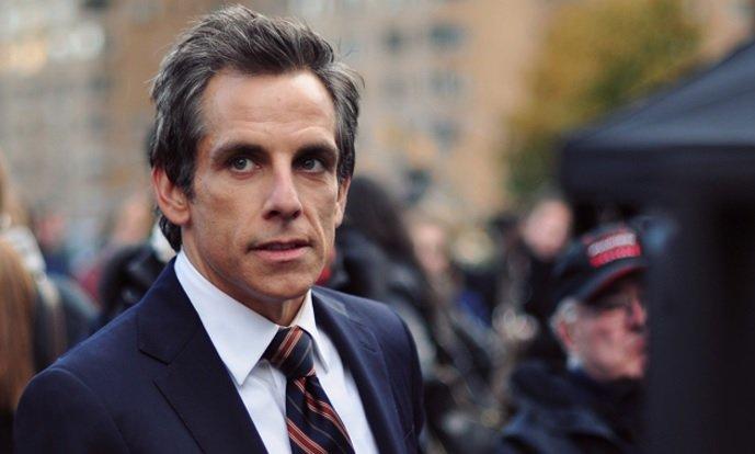 Szybcy i wściekli 9 - Ben Stiller w filmie? Aktor odnosi się do plotki