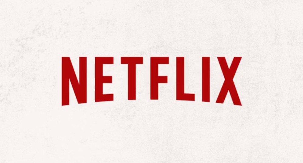 Netflix robi pierwszy serial w Polsce! Thriller w alternatywnej rzeczywistości