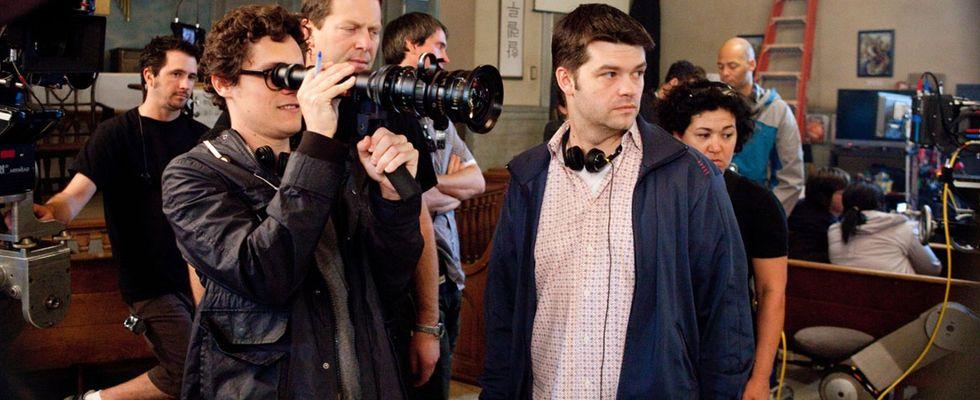 Phil Lord i Chris Miller zwolnieni z filmu o Hanie Solo w trakcie zdjęć! Kto ich zastąpi?