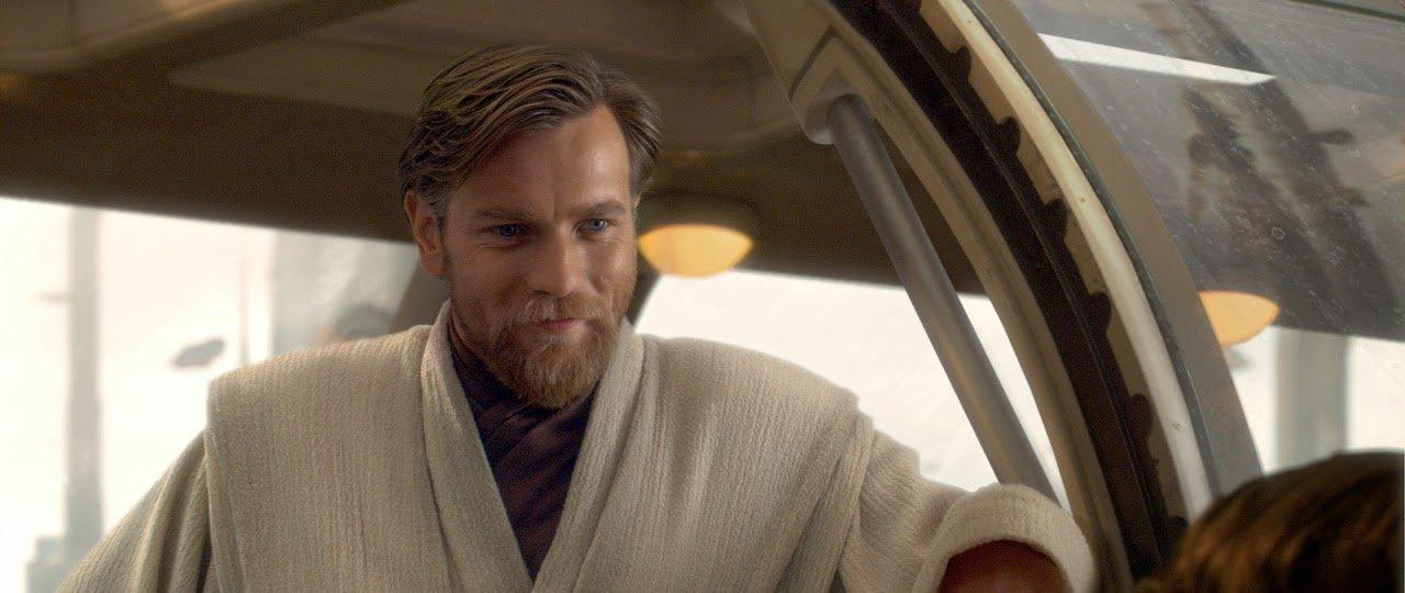 Star Wars: Obi-Wan Kenobi - kostiumografka w ekipie. Pracowała przy wielu hitach