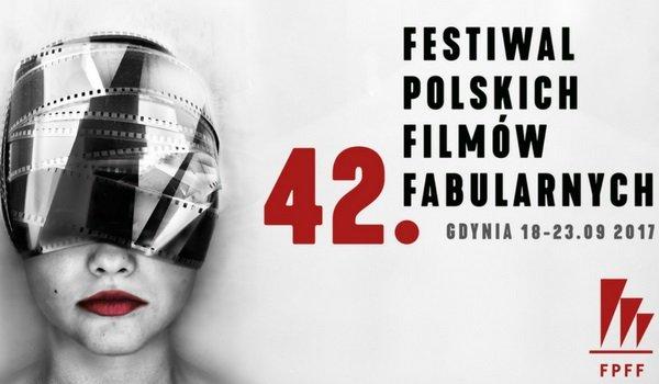 42. Festiwal Filmowy w Gdyni – sprawdź, jakie filmy będą walczyć o Złote Lwy
