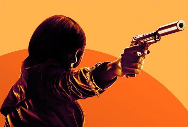 Taraji P. Henson jako zabójczyni. Zwiastun filmu akcji Proud Mary