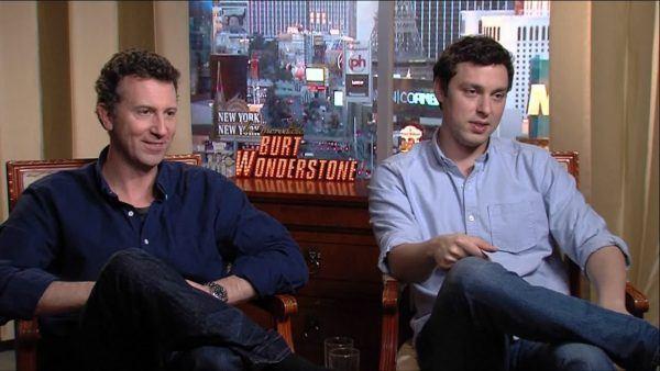 Scenarzyści Spider-Man: Homecoming stworzą nowy serial science-fiction dla stacji Fox