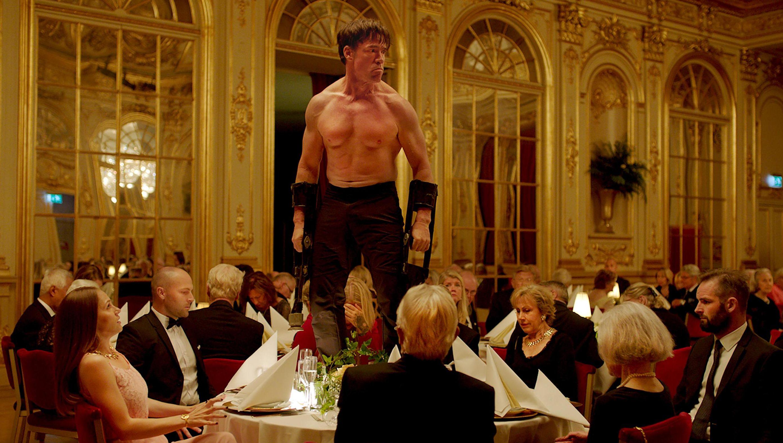 9 filmów nieanglojęzycznych pozostało w walce o Oscara. Brak polskiej produkcji w zestawieniu