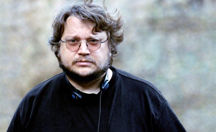 Guillermo del Toro współscenarzystą filmu Scary Stories to Tell in the Dark