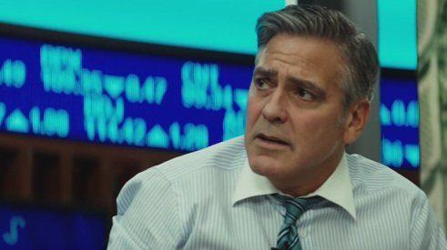 George Clooney tworzy serial na podstawie Paragrafu 22
