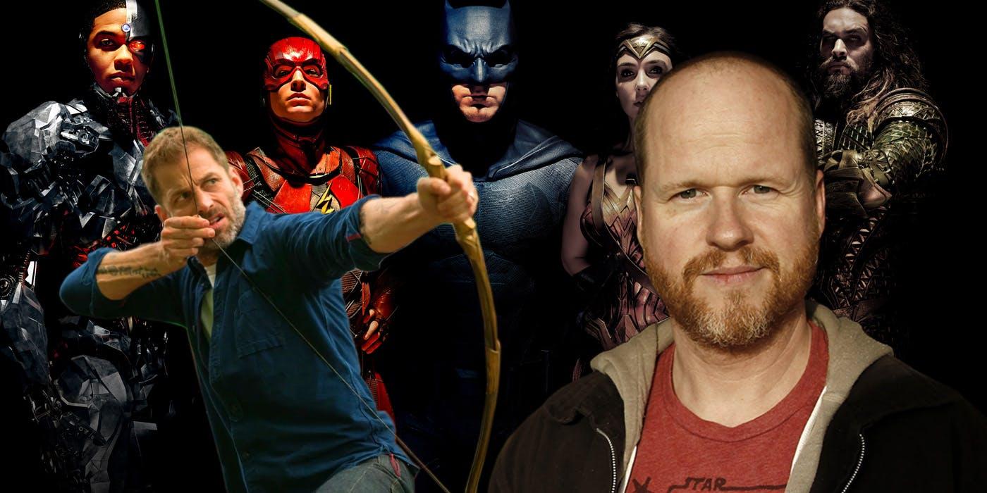 Liga Sprawiedliwości 2017 - najgorsze błędy wersji Jossa Whedona. Za co znienawidziliśmy film?