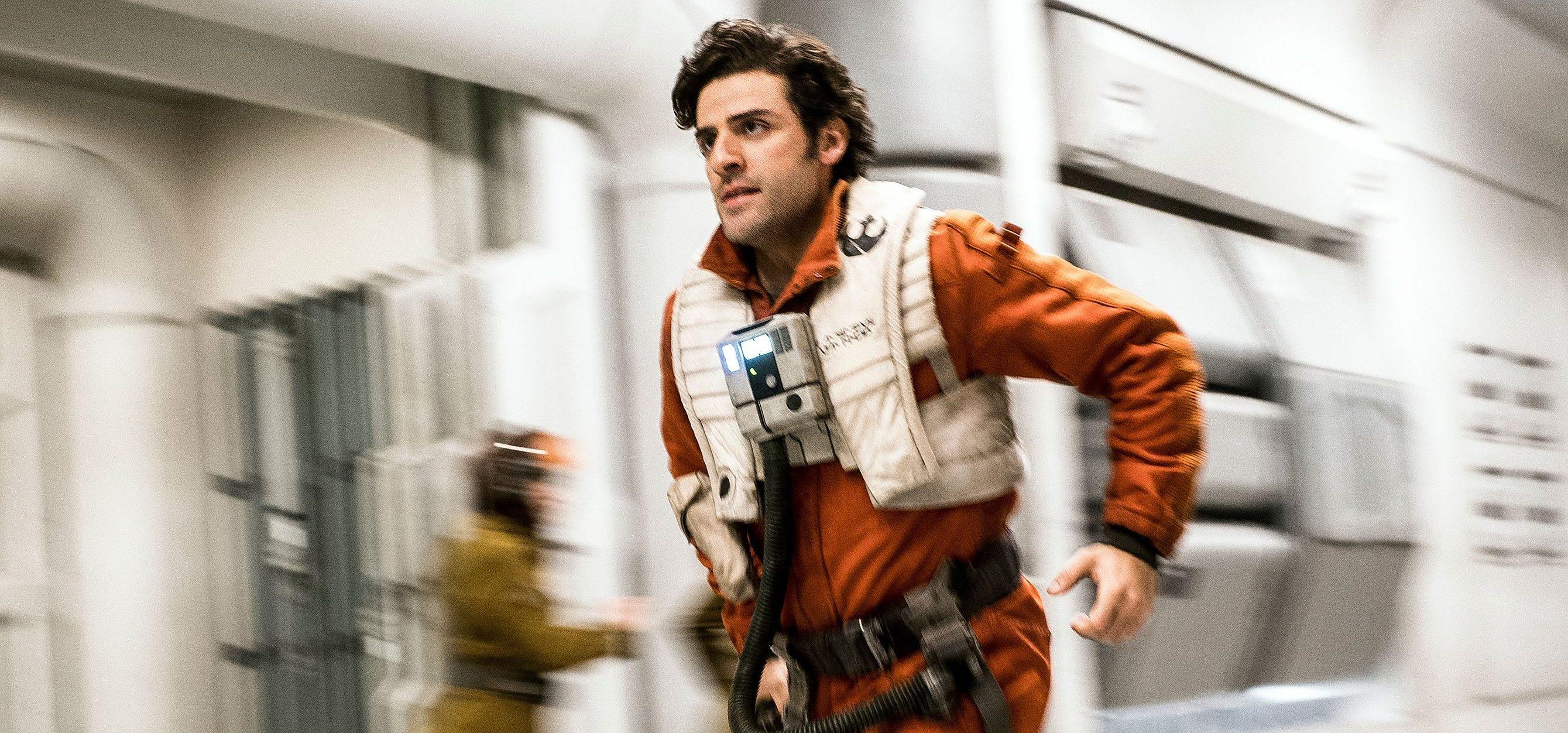 Ostatni Jedi nie pomoże. Rekordu w amerykańskim box office w tym roku nie będzie