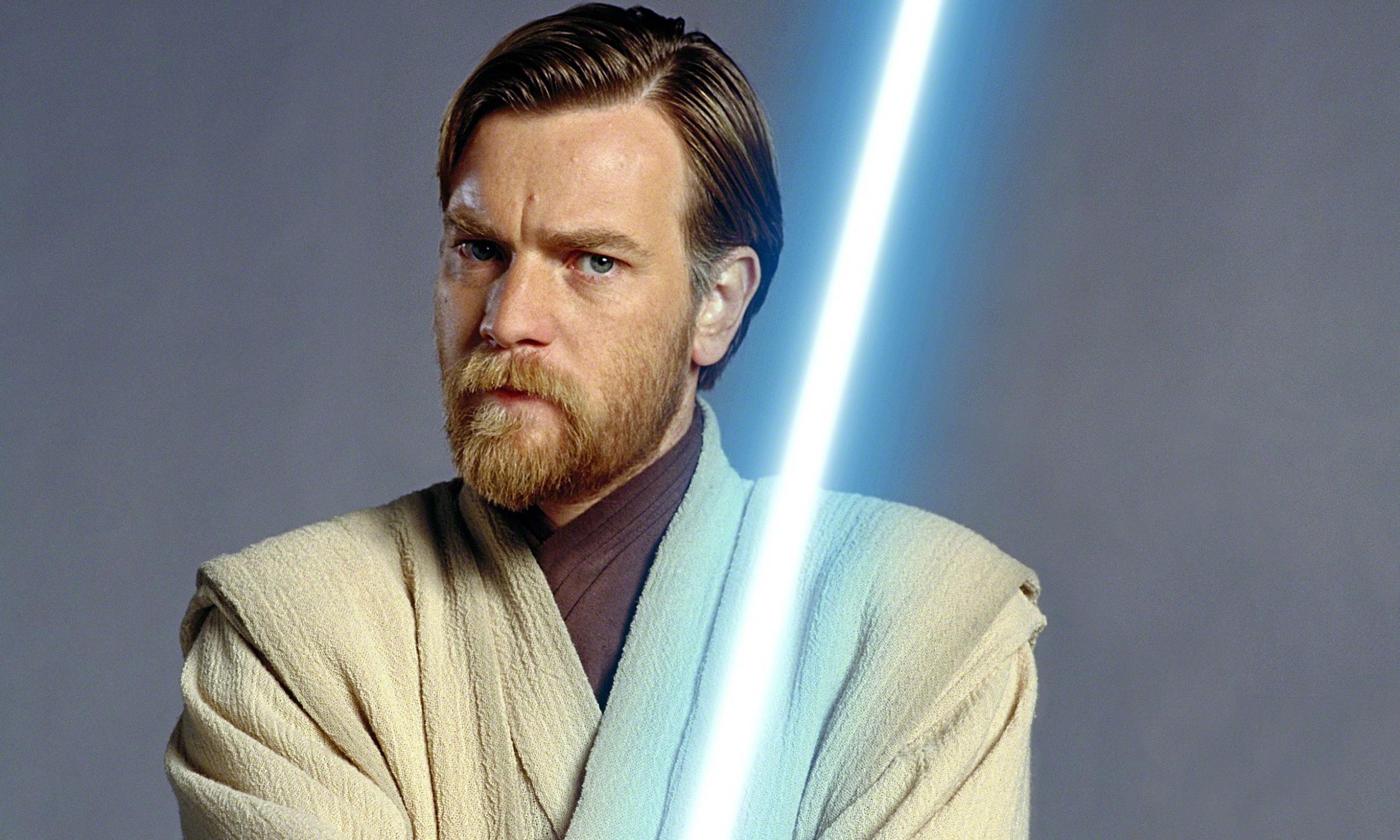 Obi-Wan Kenobi - Gwiezdne Wojny w innym wydaniu? Scenarzysta potwierdza plotki o reżyserze