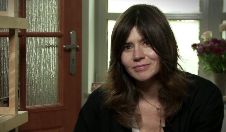 Małgorzata Szumowska - od zachwytów na europejskich festiwalach po kandydata do Oscara