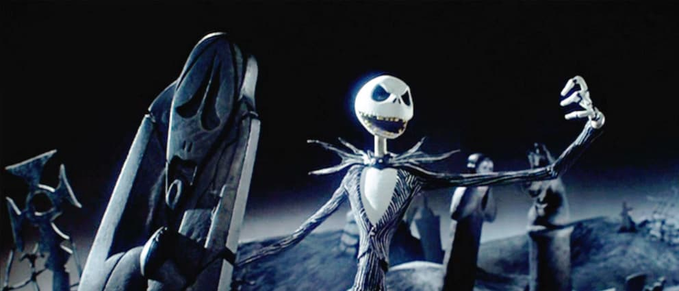 Miasteczko Halloween – Disney planuje aktorski sequel? Nowe plotki