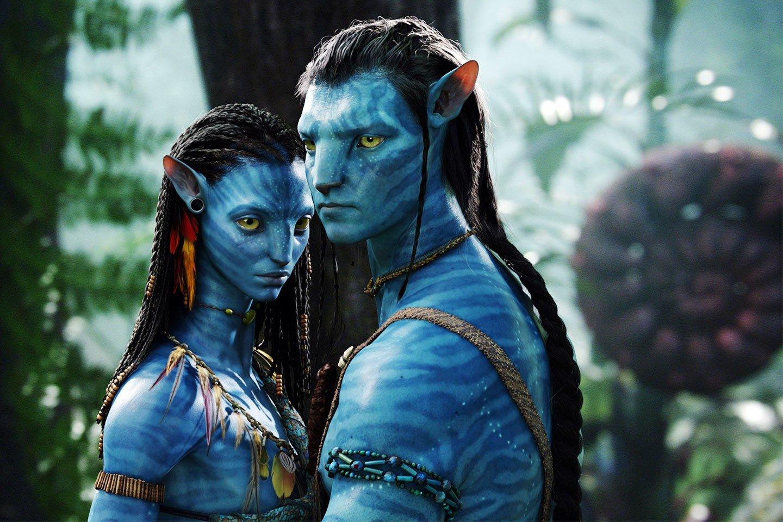 Avatar pobije Avengers: Endgame w box office? Cameron nie ma wątpliwości