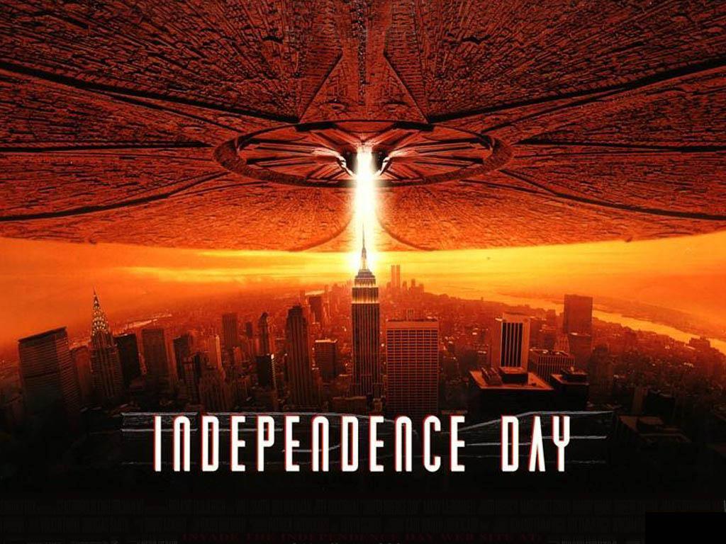 Dzień Niepodległości - Roland Emmerich o przejęciu serii przez Disneya