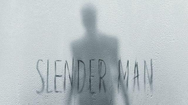 Slender Man – straszne sceny ze zwiastuna nie trafiły do filmu?