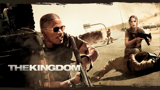 Warto obejrzeć na Showmax: Królestwo