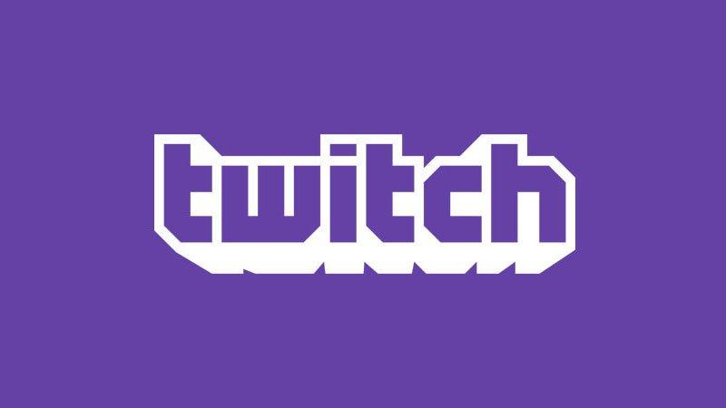 Twitch Watch Parties – wspólne oglądanie filmów Prime Video
