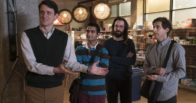 Nowości na marzec 2018 w HBO. Pełna lista filmów i seriali