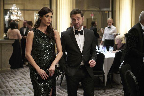 Śledczy do pary – premiera 2. sezonu już 9 kwietnia na kanale 13 Ulica