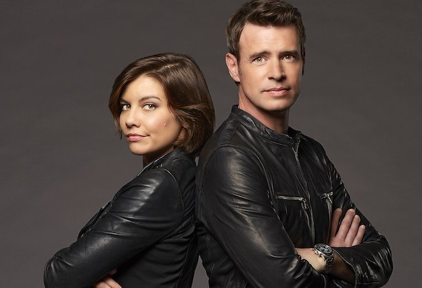 Grand Hotel, The Fix i Whiskey Cavalier – będą pełne sezony seriali
