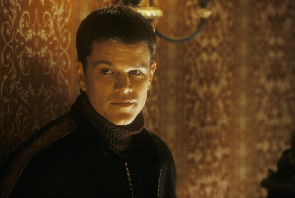 The Last Duel - Ridley Scott, Ben Affleck  Matt Damon o średniowiecznych rycerzach