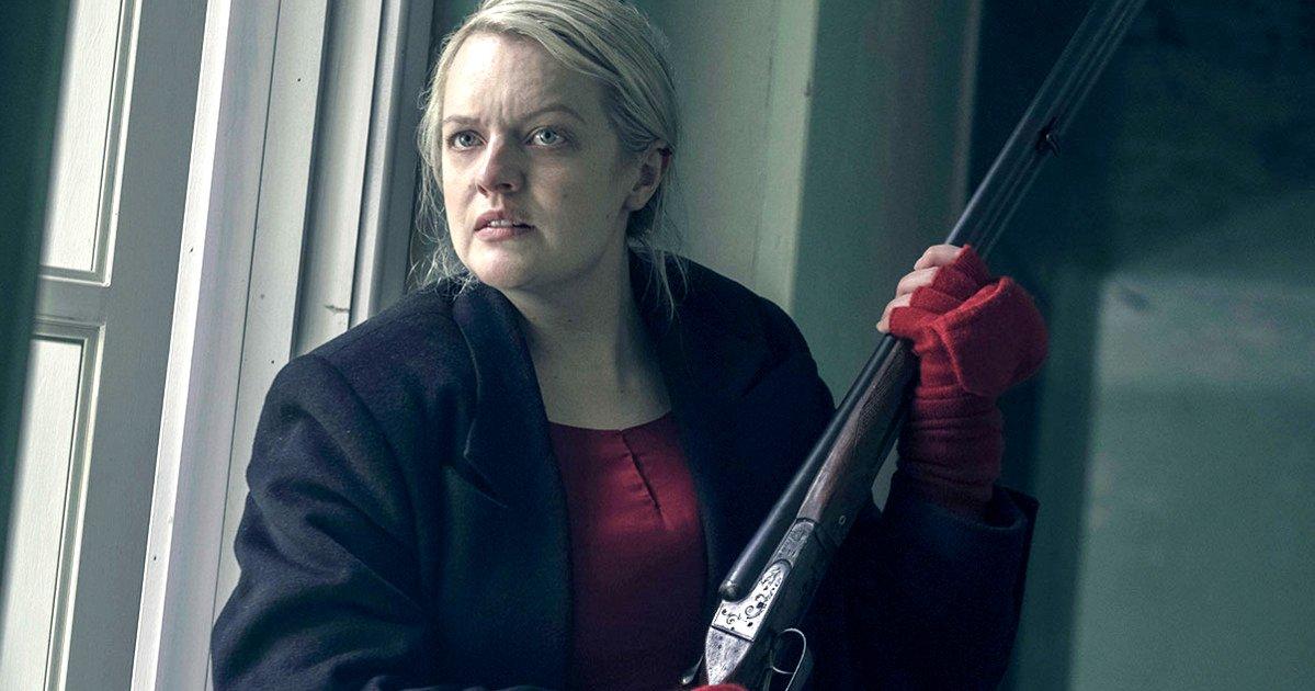HBO GO – nowości na kwiecień 2019. Pełna lista filmów i seriali