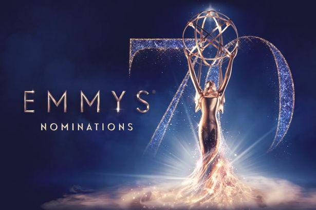 Emmy 2018: oto nominacje do nagród. Gra o tron faworytem