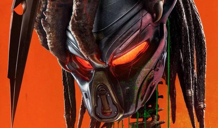 Predator – w filmie mogła pojawić się Ripley z serii Obcy