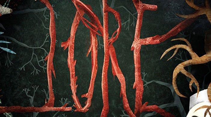 Lore – materiał zza kulis 2. sezonu. Zobacz wideo