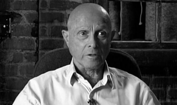 Nie żyje Richard H. Kline, nominowany do Oscara operator filmowy