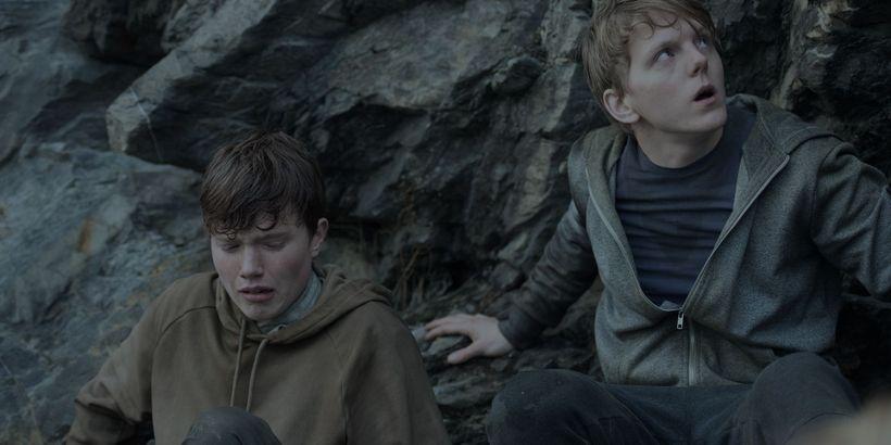 22 lipca – nowy film Paula Greengrassa dla Netflixa trafi do polskich kin