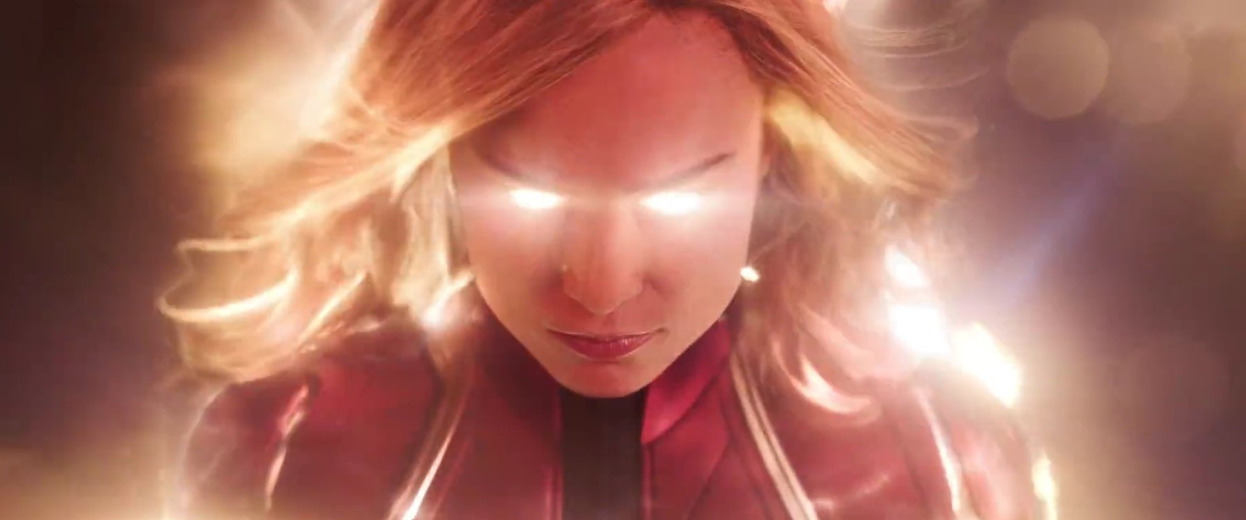 Brie Larson to Captain Marvel. Co wiemy o aktorce z MCU?