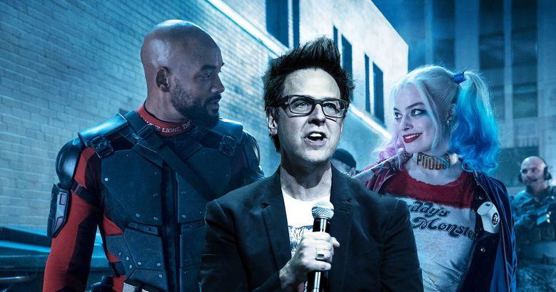 Legion samobójców 2 - kompozytor muzyki do Strażników Galaktyki przy projekcie
