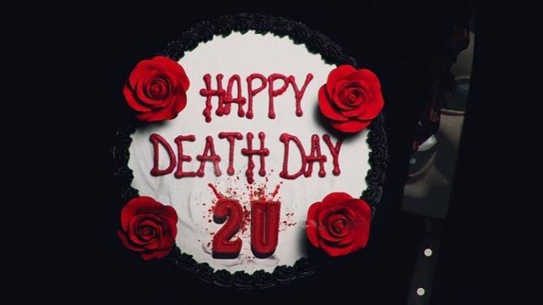 Śmierć nadejdzie dziś 2 – znowu będzie krwawo. Zobacz zwiastun