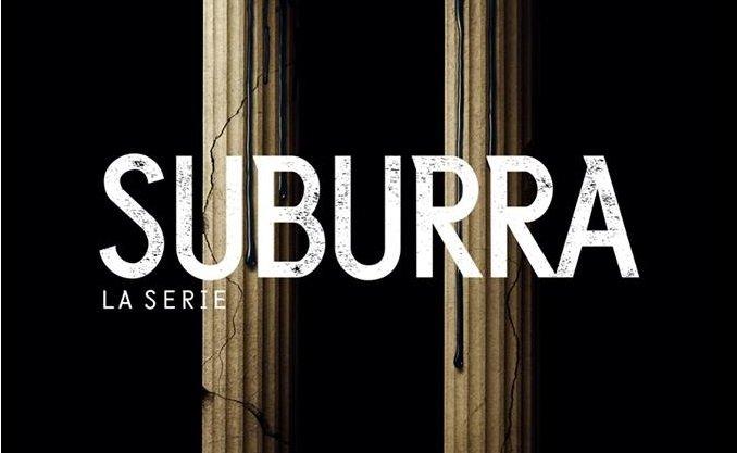 Suburra – znamy datę premiery 2. sezonu włoskiego hitu Netflixa